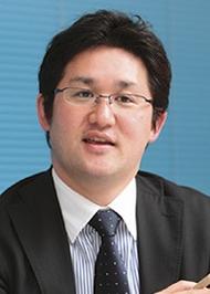 hayashida3.jpg