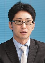 hayashida4.jpg