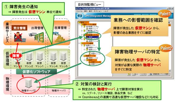 hitachi2.jpg