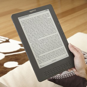 ah_Kindle2.jpg