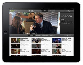 ah_iPad2.jpg