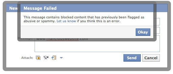 facebookmessage.jpg