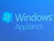 オンプレミスの資産をクラウド化する手段に——Microsoftと富士通のクラウド提携