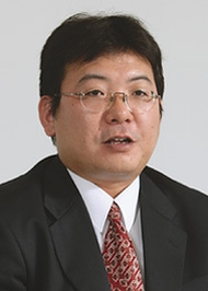 日立システムアンドサービス プロダクトソリューション本部 運用管理システム部 藤田泉 技師