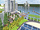 21世紀の黄金郷、フロリダに現る——Smarter Planetの象徴的なアイコンに