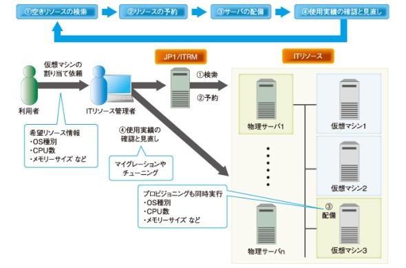 pict1_jp1.jpg