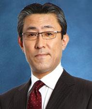 シスコ新社長に平井康文氏が就任、昇格人事を発表