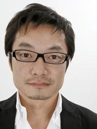 トライバルメディアハウス 代表取締役社長 池田紀行氏