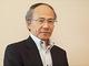 事業の核はSIからサービスへ——NEC 富山執行役員常務(前編)