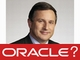 HP、Oracle入りのマーク・ハード氏を契約違反で提訴