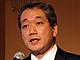 QlikTechが日本法人を設立、インメモリ型BIで攻勢