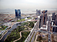 韓国政府も積極姿勢、仁川で見た未来都市の姿【後編】