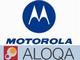 Motorola、位置情報サービスのAloqaを買収 MOTOBLURに統合