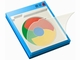 Google、IE向けプラグイン「Chrome Frame」公式安定版をリリース