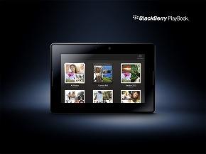 ah_playbook_photogallery.jpg