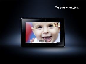 ah_playbook_videoconference.jpg