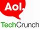 AOL、ブログメディアのTechCrunchを買収