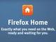 「iPhone版Firefoxの予定はない」とMozillaが明言