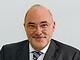 HP、新CEOに元SAPのCEO、レオ・アポテカー氏を指名