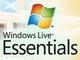 Microsoft、「Windows Live Essentials 2011」をリリース
