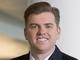 Skype、新CEOにCisco幹部のトニー・ベイツ氏を指名
