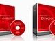 日立、中堅中小向け運用管理ソフト「Hitachi IT Operationsシリーズ」を発表