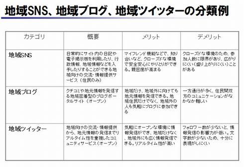 hayashi_a1.jpg