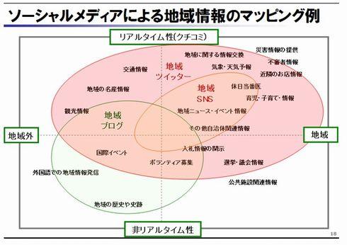 hayashi_a2.jpg