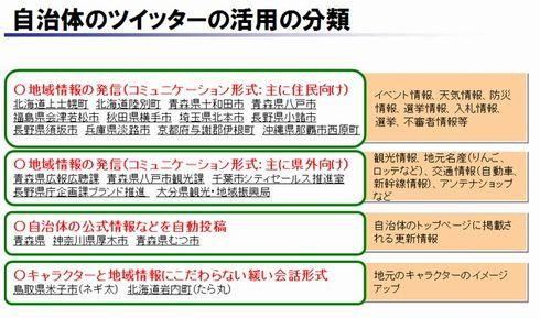 hayashi_a3.jpg