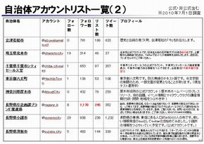 hayashi_a5.jpg