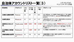 hayashi_a6.jpg