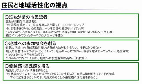hayashi_b3.jpg