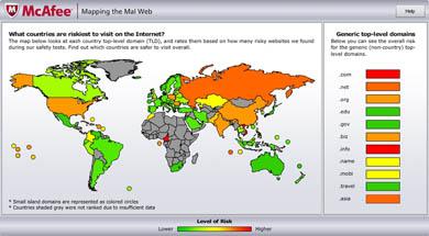 malwebmap.jpg