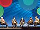 IBM Information On Demand 2010:企業は「忍耐力」を持ってビジネス分析に取り組め