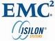EMC、スケールアウトNASメーカーのIsilonを22億5000万ドルで買収
