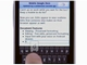 Google、モバイル版「Google Docs」に編集機能を追加 iPadにも対応