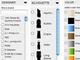 Google、ビジュアル検索で商品を探せるファッションサイト「Boutiques.com」立ち上げ