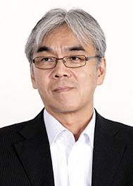 キューデンインフォコム iDC運用部長 インターネットデータセンター長 利光司 氏