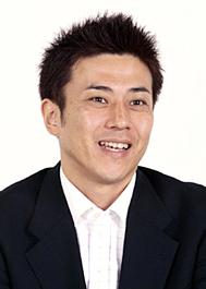 キューデンインフォコム iDCソリューション営業部 ソリューション営業グループ 木藤修氏
