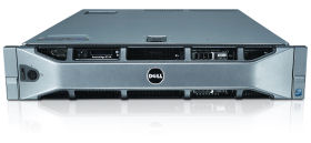 PowerEdge710