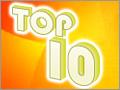 /enterprise/articles/1012/17/top_news059.jpg