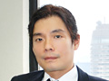 /enterprise/articles/1101/05/top_news006.jpg