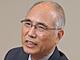 リーダーシップと実現力:「立場を利用した命令では人は動かない」 協和発酵キリン・松田社長
