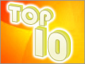 /enterprise/articles/1101/14/top_news084.jpg