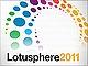 Lotusphere 2011 Orlando Report:ソーシャル! ソーシャル! ソーシャル! Lotus Notesは20年前からソーシャルだった!?