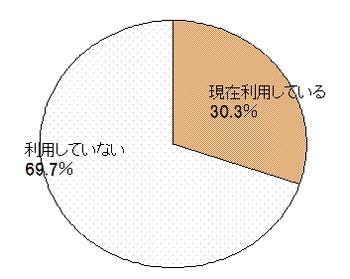 zuhyo01-02.jpg