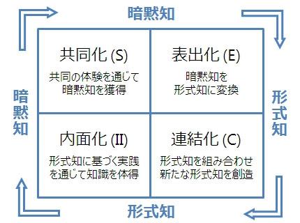 bizcomm02-1.jpg