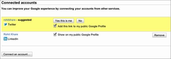 social search 2