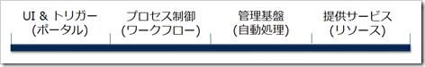 takazoe05_01.png