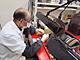 赤字の腕時計修理事業を立て直したカイゼン活動の舞台裏